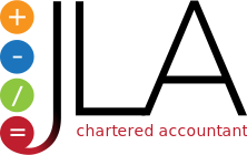 JLA Chartered Accountants