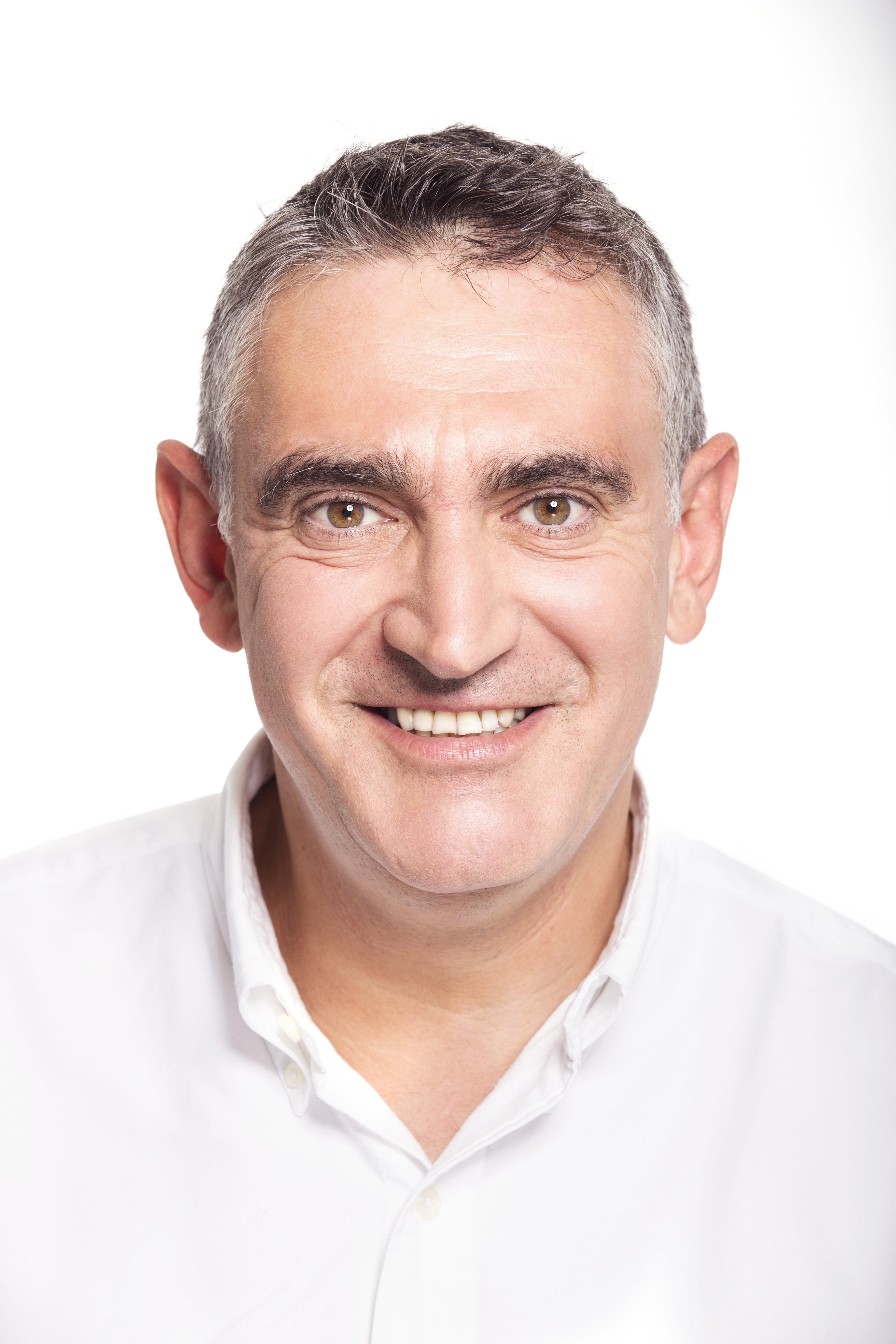 Jeff Lermer