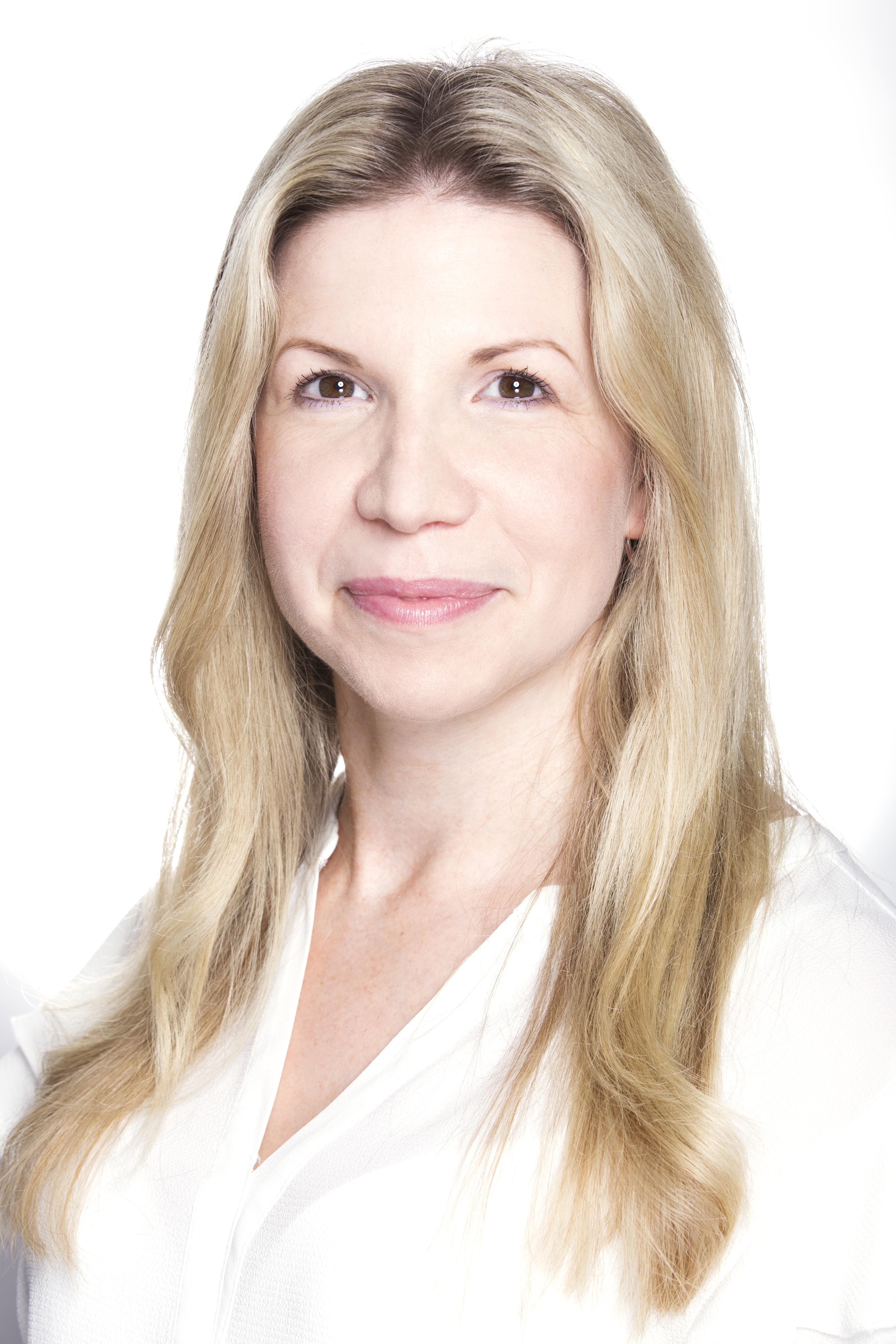 Kelly Feltham