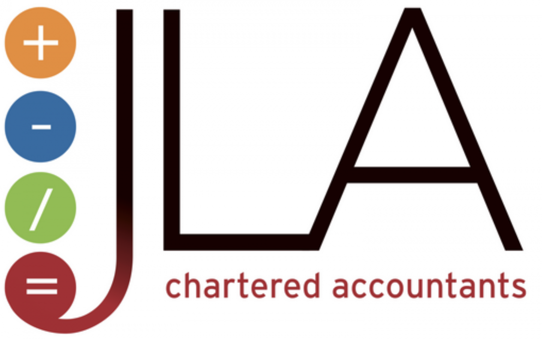 Is JLA the right accountancy firm for me & my business? 5 crucial questions to ask